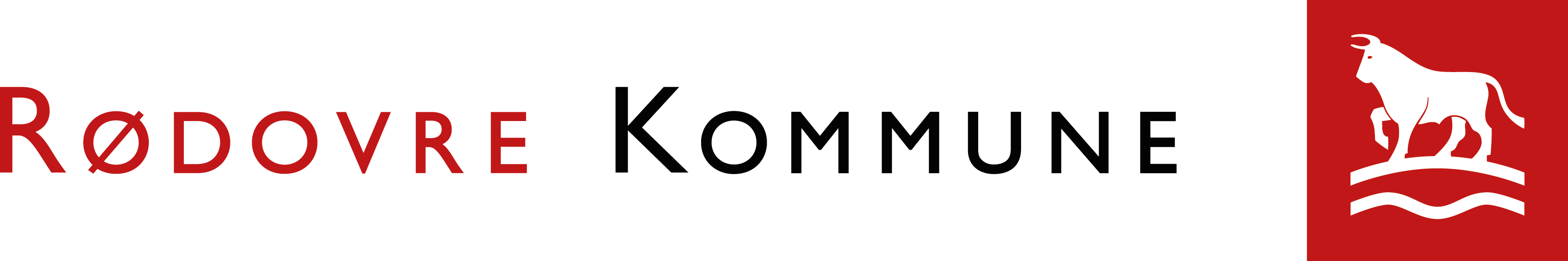 rodovre-logo
