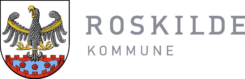 roskilde-logo