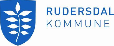 rudersdal-logo