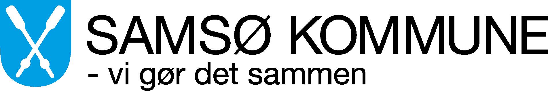 samsoe-logo