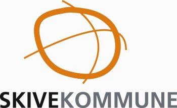 skive-logo
