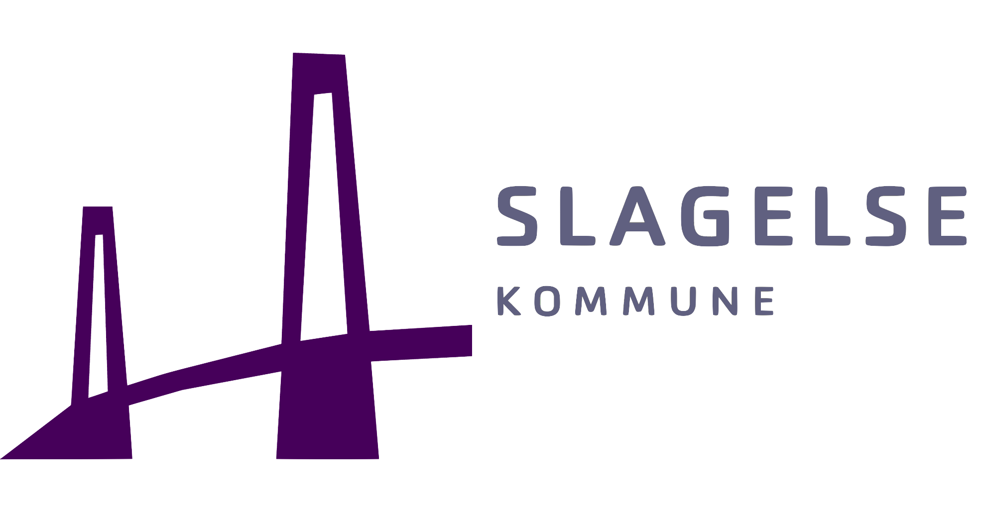 slagelse-logo