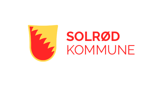 solroed-logo