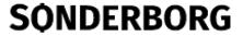 sonderborg-logo
