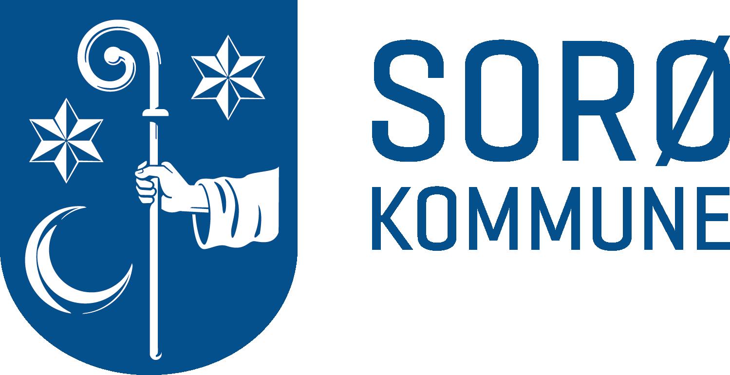 soroe-logo