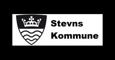 stevns-logo