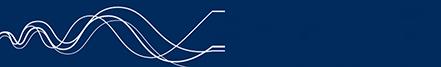 struer-logo