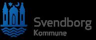 svendborg-logo