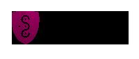 syddjurs-logo