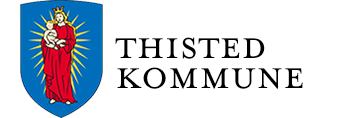 thisted-logo