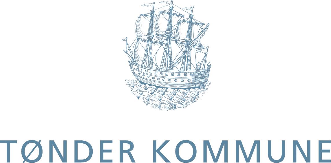 tonder-logo