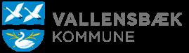 vallensbaek-logo