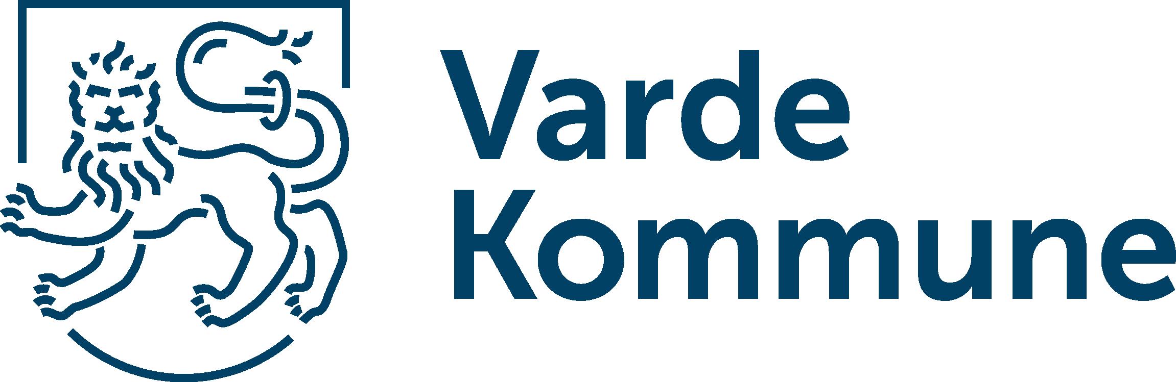 varde-logo