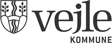 vejle-logo