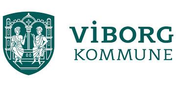 viborg-logo