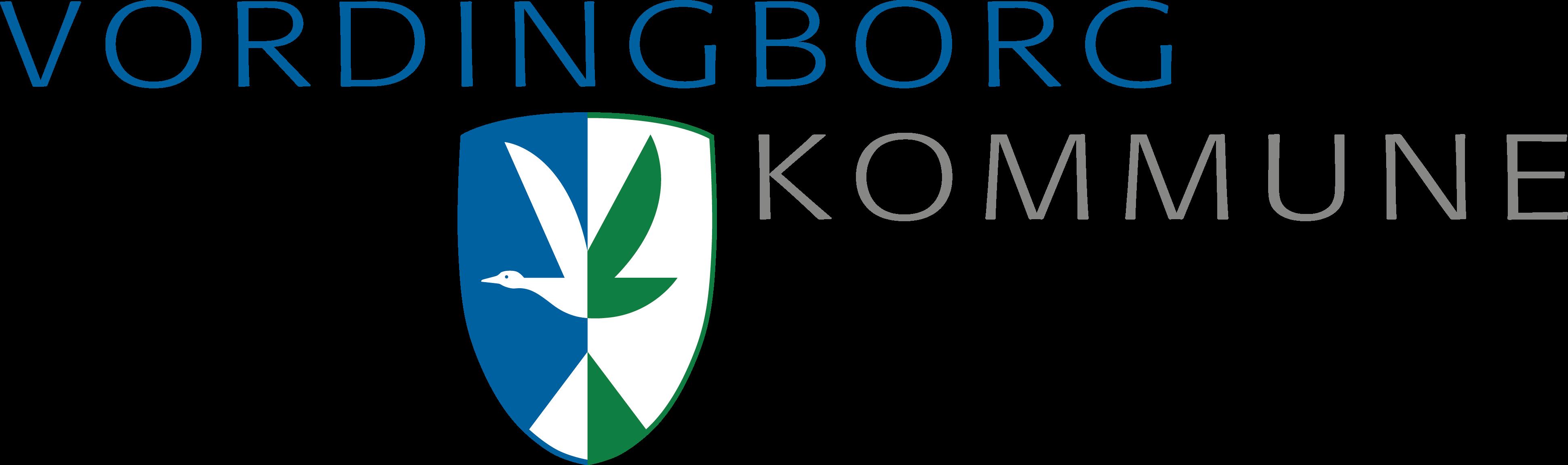 vordingborg-logo