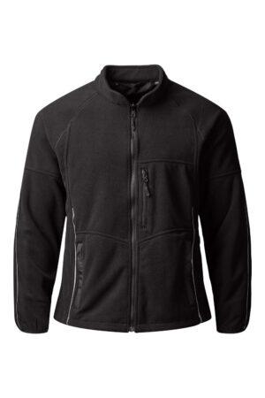 5400_xplor_fleece_jacket_women_black-9000_front