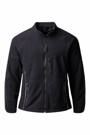 5400_xplor_fleece_jacket_women_navy-5000_front
