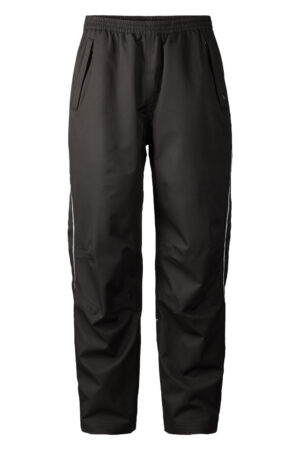 95541_xplor_unisex_rain-pants_black-9000_front