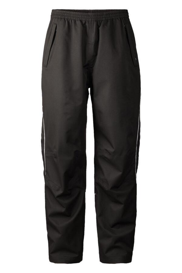 95541_xplor_unisex_rain-pants_black-9000_front