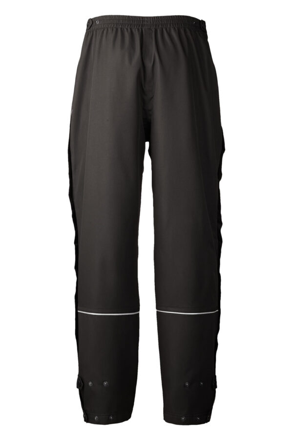 95541_xplor_unisex_rain-pants_black-9000_back