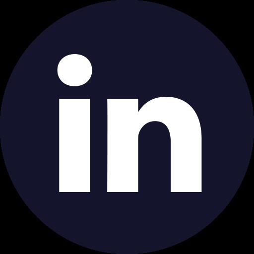 linkedin-xplor