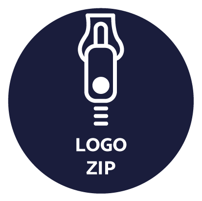 xplor-icon-logozip