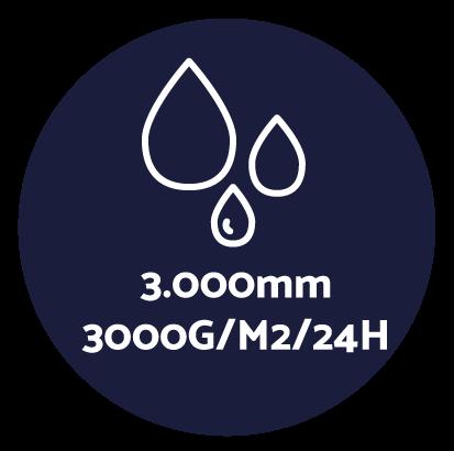 xplor-icon-3mm