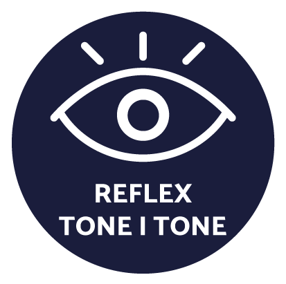 xplor-icon-reflex-toneitone