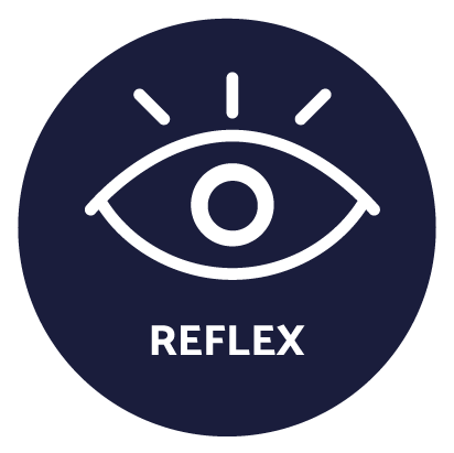 xplor-icon-reflex