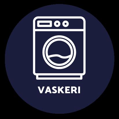xplor-icon-vaskeri_txt