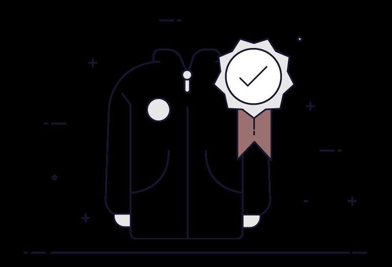 xplor_Bæredygtighed_designderholder