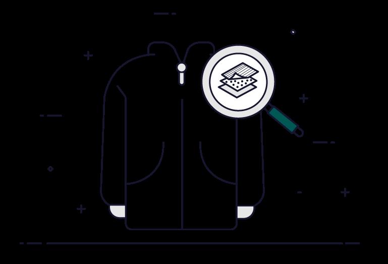 xplor_Bæredygtighed_transparens