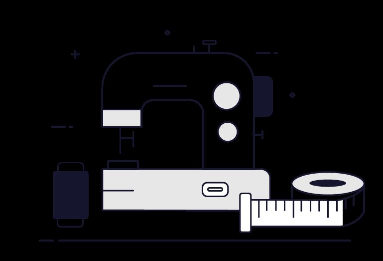 xplor_Bæredygtighed_designtiljobfunktion