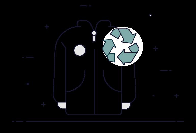 xplor_Bæredygtighed_designtilgenanvendelse