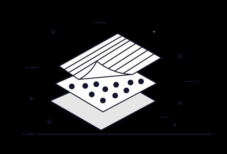 xplor_Bæredygtighed_designtilvejr