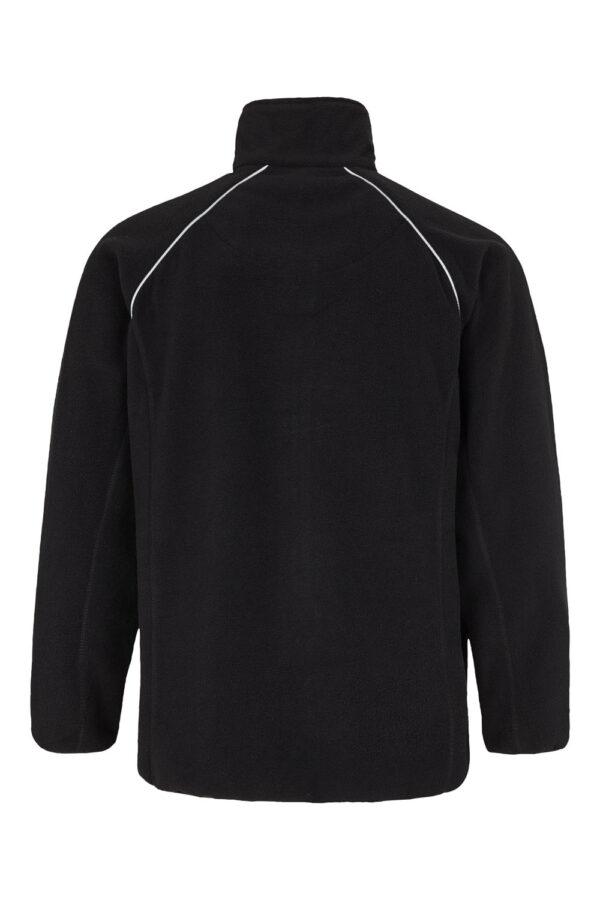 5379_xplor_unisex-3-part-jacket-inner_black-9000_back