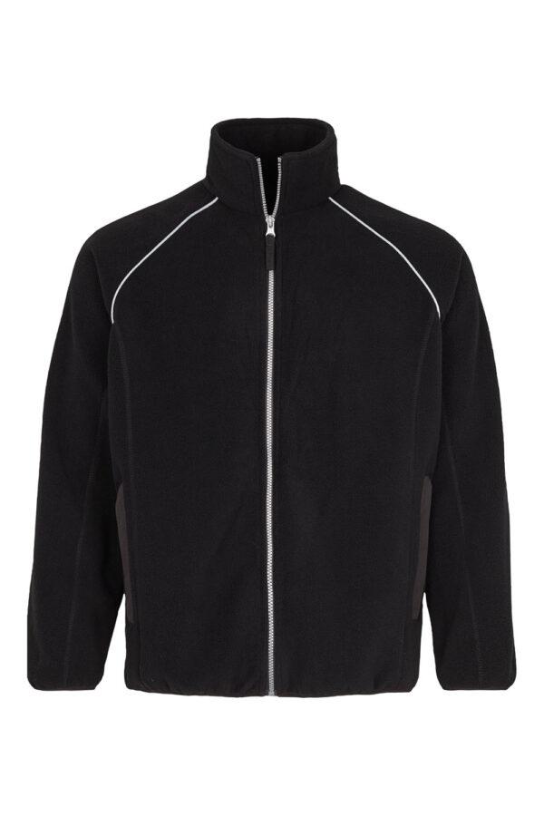 5379_xplor_unisex-3-part-jacket-inner_black-9000_front