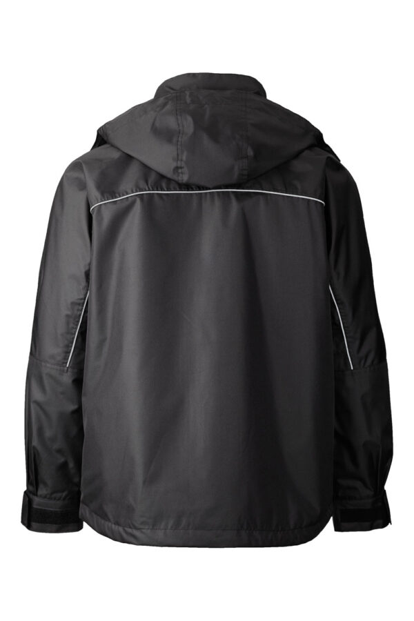 5379_xplor_unisex-3-part-jacket_black-9000_back