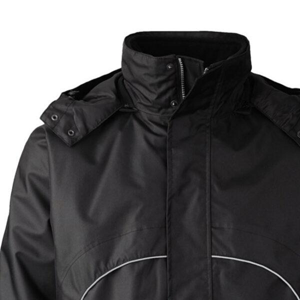 5379_xplor_unisex-3-part-jacket_black-9000_front_1