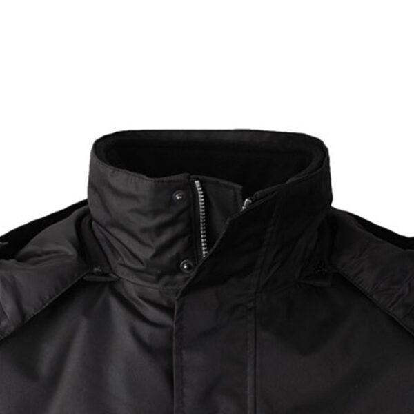 5379_xplor_unisex-3-part-jacket_black-9000_front_2
