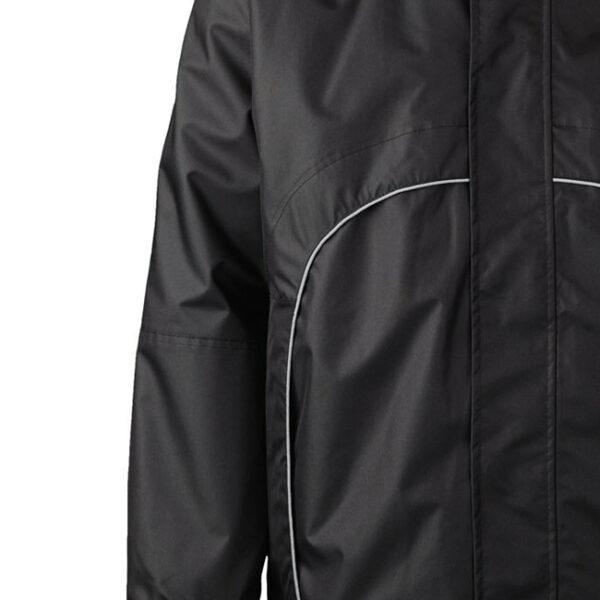 5379_xplor_unisex-3-part-jacket_black-9000_front_3
