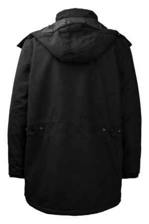 99039_xplor_mens-heavy-winter-parka_black-9000_back