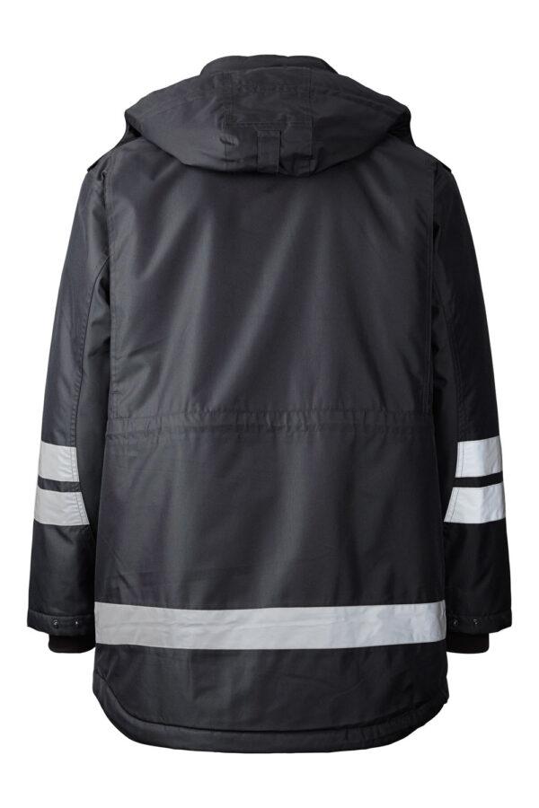 99041_xplor_parka-coat-w.reflex_navy-5000_back
