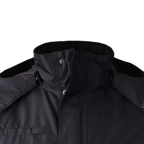 99041_xplor_parka-coat-w.reflex_navy-5000_front_1