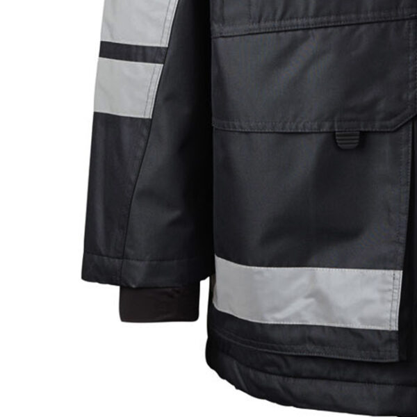 99041_xplor_parka-coat-w.reflex_navy-5000_front_2