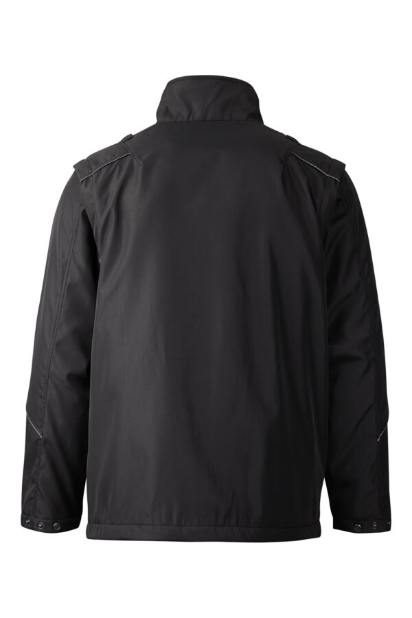 99043_xplor_all-year-jacket-removeable-sleeves_black-9000_back