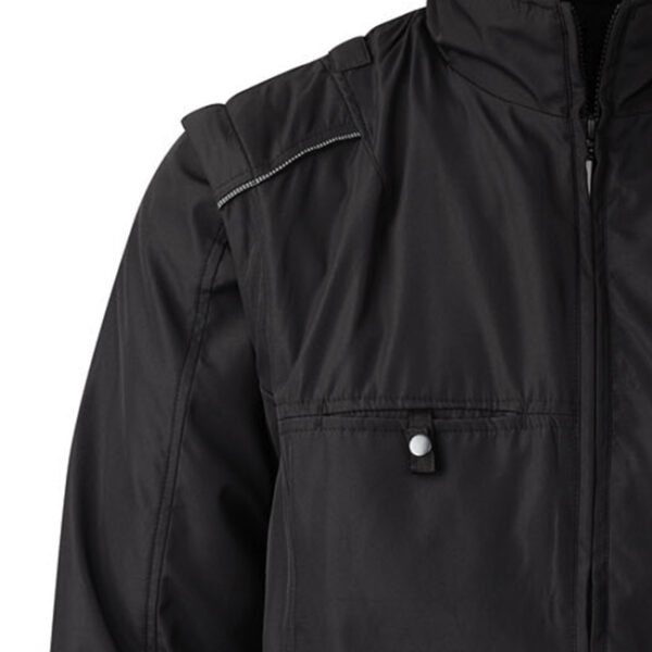 99043_xplor_all-year-jacket-removeable-sleeves_black-9000_front_1