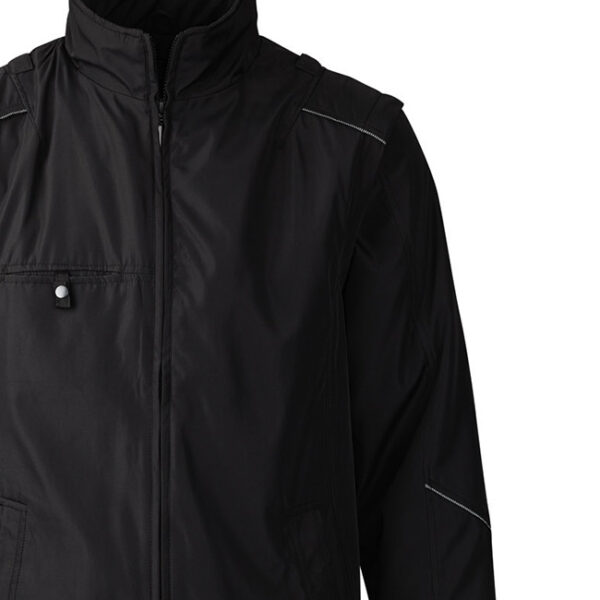 99043_xplor_all-year-jacket-removeable-sleeves_black-9000_front_2