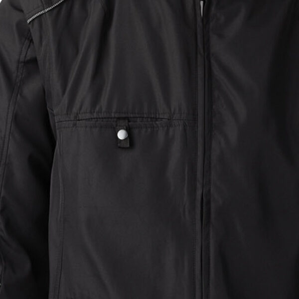 99043_xplor_all-year-jacket-removeable-sleeves_black-9000_front_4